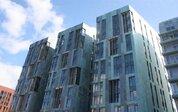 Продается квартира г.Москва, Трубецкая, Купить квартиру в Москве по недорогой цене, ID объекта - 320733820 - Фото 9