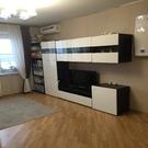 Продам 1-комнатную квартиру в г.Мытищи - Фото 5