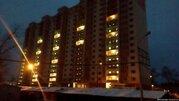 2-х комнатная квартира площадью 62 кв.м. - Фото 1