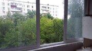 3-Х Комнатная квартира в Кунцево - Фото 5