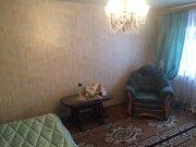 Продам 1-ю квартиру ул.Колина - Фото 4