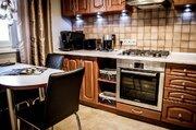 Дом в Бресте с мебелью и бытовой техникой. Престижный район., Продажа домов и коттеджей в Бресте, ID объекта - 502378564 - Фото 7