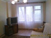 Аренда квартир ул. Плеханова