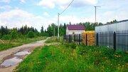 Продается дом общей площадью 95 м2, на 15 сотках земли ИЖС, - Фото 3