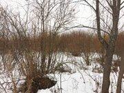 Участок 15 сот ИЖС в поселке Вербилки 80 км. от МКАД по Дмитровскому ш - Фото 5