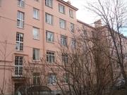 Квартира 49.00 кв.м. спб, Петроградский р-н. - Фото 2