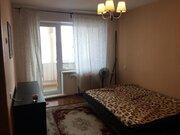 Продам двухкомнатную квартиру на метро Золотая Нива - Фото 1