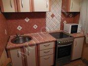 Двухкомнатная квартира. г. Москва, ул. Ясеневая, дом 39к3 - Фото 3