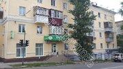 Продажа квартир ул. Дзержинского, д.88