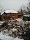 Продажа дома, Валуйки, Валуйский район, Ул. Красноармейская - Фото 1