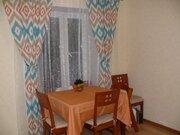 2-х комнатная квартира в Андреевке - Фото 1