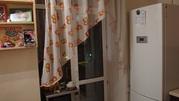 1-комнатная квартира с мебелью и ремонтом