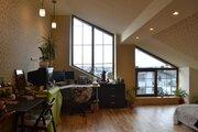 Дом по авторскому проекту в шикарном месте - Фото 4