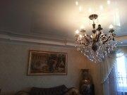 Продается 3-ная квартира ул. Талалихина Ленинградский район - Фото 5