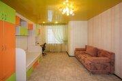 Отличный вариант квартиры в новом доме с закрытой территорией - Фото 5