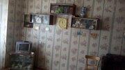 Аренда 1к квартиры в Кир. р-не - Фото 2