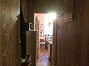 3 комнатная квартира в г. Серпухове - Фото 4