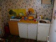 Однокомнатная квартира в подмосковной Пановке - Фото 5