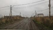 20 соток 3-й проезд Куликова поля, Прикубанский округ - Фото 5