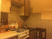2-комнатная квартира проспект Маршала Жукова 15 к.2 - Фото 3