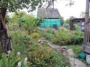 Продается дача в СНТ Мир-6 Коломенского района - Фото 4