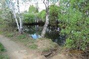 Продам дачу у леса и озера - Фото 5