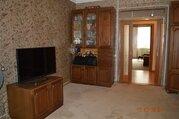Продается 3 комнатная квартира в г. Дмитров Московской области - Фото 5