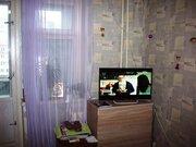 Продам трехкомнатную квартиру в Королеве, Б.Комитетская, 24 - Фото 1