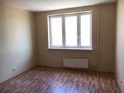 1 комнатная квартира, ул. Генерала Варенникова 4