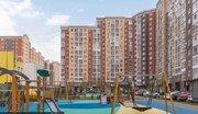 Продажа квартиры, м. Теплый Стан, Липовый парк ул - Фото 3