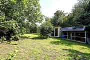 Уютный двухэтажный дом в Пашковке - Фото 5