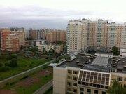 2-х комнатная квартира в Зеленограде - Фото 3