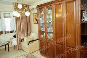 Купить квартиру у метро Царицано Домодедоская Орехово 89671788880 - Фото 3