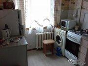 Хорошая 1-к квартира рядом с центром Воскресенска - Фото 5