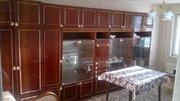 Продам квартиру в Детчино - Фото 4