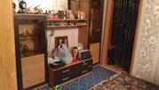 3-к квартира, 58 м.кв, 9/9 эт. в Н.Новгороде, ул. Телеграфная - Фото 3
