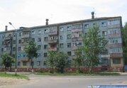 2х комнатная квартира в Новочебоксарске