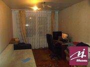 Продается 2-комнатная квартира в г. Ногинск-5, Ногинский район - Фото 3
