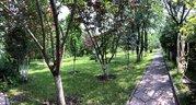 Дом в Москве, д. Ликова, Внуковское поселение - Фото 5