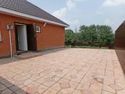 Продается дом, деревня Колтышево - Фото 5
