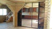 4 800 000 Руб., Купить загородный дом у моря для отдыха в Крыму!, Купить квартиру в Севастополе по недорогой цене, ID объекта - 321858476 - Фото 7