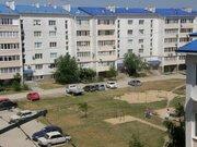 5-ая квартира с. Уютное, г. Евпатория - Фото 4