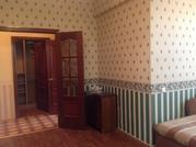 Квартира у Ботаничесского сада - Фото 1