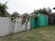 Продажи жилого дома в Корочанском районе - Фото 2
