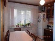 3-х комнатная квартира в опк бор, г/о Домодедово - Фото 4