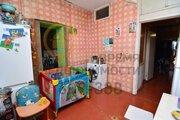 Продажа квартиры, Новокузнецк, Ул. Свердлова - Фото 2