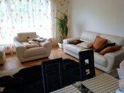 115 000 €, Продажа квартиры, Купить квартиру Рига, Латвия по недорогой цене, ID объекта - 313137245 - Фото 2