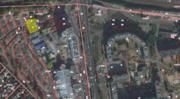 Продается земельный участок в г. Белгород - Фото 2