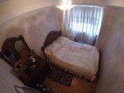 Продаётся 3х комнатная квартира в хорошем районе - Фото 5