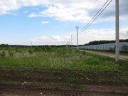 Продам участок 15 сот. в селе Душоново - Фото 5